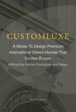 CUSTOMLUXE2