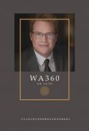 WA360
