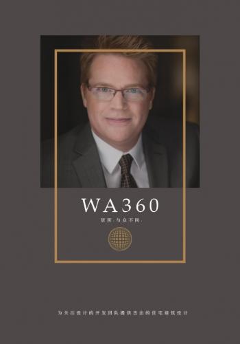 wa360-4