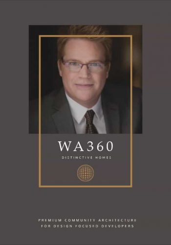 wa3602